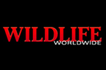 Worldwide Wildlife
